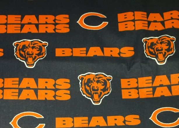 Chicago Bears 1