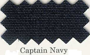 Captain Navy